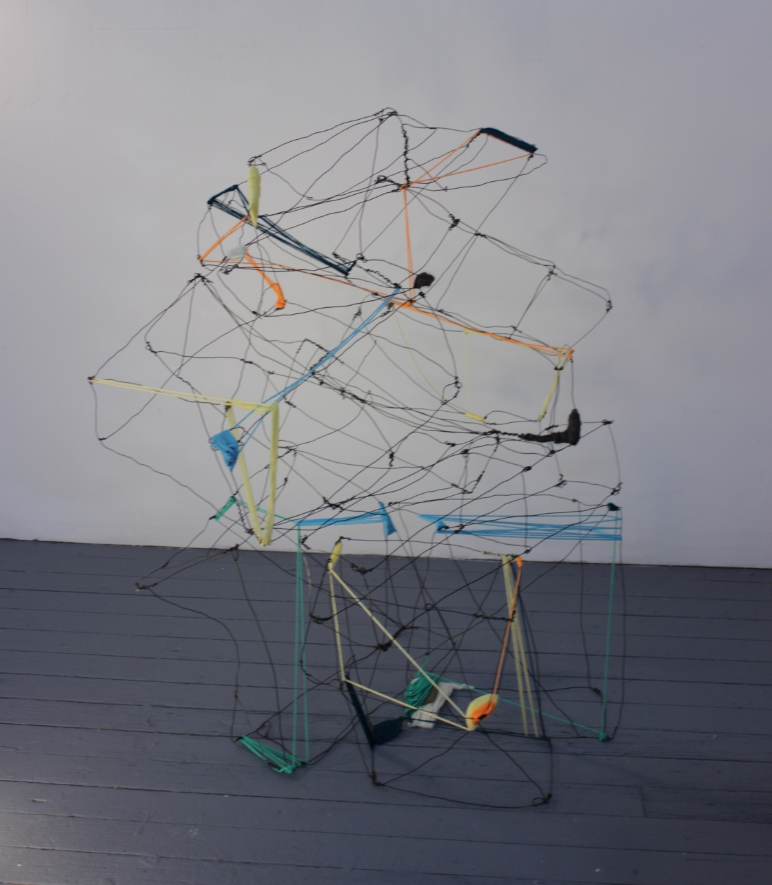 simultaneous sculpture 2016.jpg